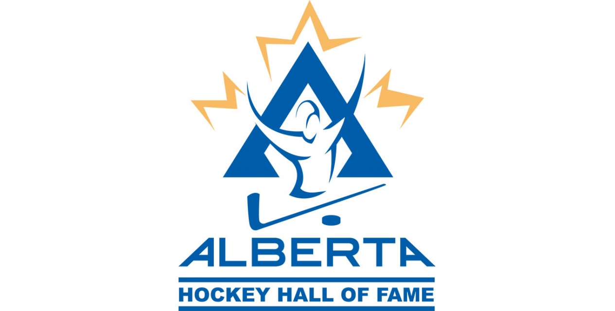 Alberta Hockey Hall of Fame (AHHF)