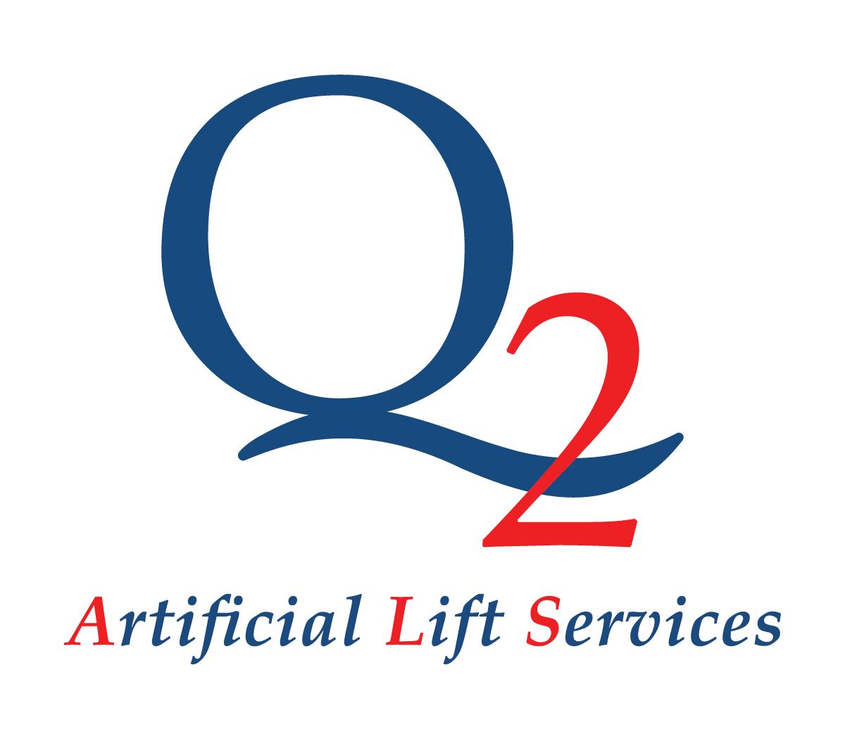 Q2-Logo-Marketing